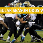 Carolina Panthers vs New Orleans Saints Predictions, Picks, Odds and Betting Preview - NFL Week 17 - December 30 2018