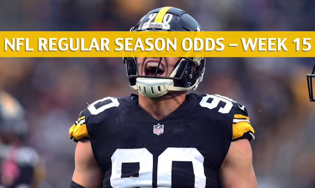 competitive price 87492 98b90 Patriots vs Steelers Predictions / Picks / Odds / Preview ...