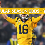 Los Angeles Rams vs Chicago Bears Predictions, Picks, Odds, and Betting Preview - NFL Week 14 - December 9 2018
