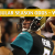 Washington Redskins vs Jacksonville Jaguars Predictions, Picks, Odds, and Betting Preview – NFL Week 15 – December 16 2018