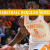 Alabama Crimson Tide vs Tennessee Volunteers Predictions, Picks, Odds, and NCAA Basketball Betting Preview – January 19 2019