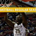 Florida State Seminoles vs Miami Hurricanes Predictions, Picks, Odds, and NCAA Basketball Betting Preview – January 27 2019