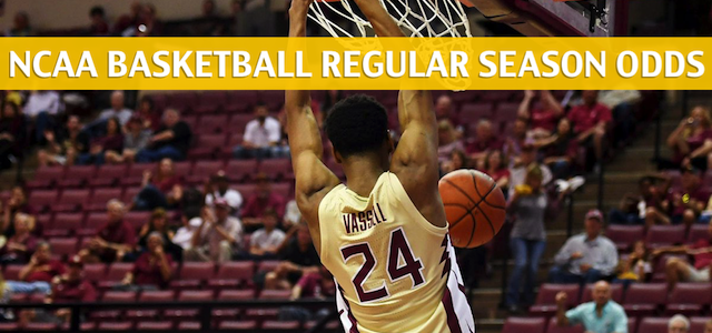 Florida State Seminoles vs Virginia Cavaliers Predictions, Picks, Odds, and NCAA Basketball Betting Preview – January 5 2019