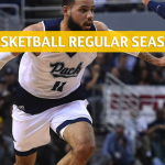 Nevada Wolfpack vs New Mexico Lobos Predictions, Picks, Odds, and NCAA Basketball Betting Preview – January 5 2019