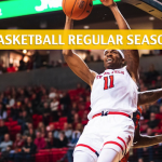 Texas Tech Red Raiders vs Texas Longhorns Predictions, Picks, Odds, and NCAA Basketball Betting Preview - January 12 2019