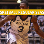 Butler Bulldogs vs Villanova Wildcats Predictions, Picks, Odds, and NCAA Basketball Betting Preview - March 2 2019