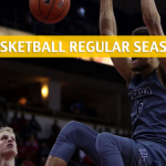 Fresno State Bulldogs vs Nevada Wolf Pack Predictions, Picks, Odds, and NCAA Basketball Betting Preview – February 23 2019