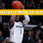 Minnesota Golden Gophers vs Michigan State Spartans Predictions, Picks, Odds, and NCAA Basketball Betting Preview – February 9 2019