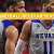 Nevada Wolf Pack vs Wyoming Cowboys Predictions, Picks, Odds, and NCAA Basketball Betting Preview – February 16 2019
