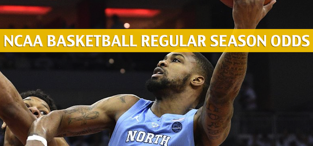 North Carolina Tar Heels vs Wake Forest Demon Deacons Predictions, Picks, Odds, and NCAA Basketball Betting Preview – February 16 2019