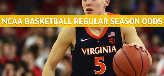 Notre Dame Fighting Irish vs Virginia Cavaliers Predictions, Picks, Odds, and NCAA Basketball Betting Preview – February 16 2019