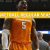 Tennessee Volunteers vs Kentucky Wildcats Predictions, Picks, Odds, and NCAA Basketball Betting Preview – February 16 2019