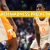 Colgate Raiders vs Tennessee Volunteers Predictions, Picks, Odds, and NCAA Basketball Betting Preview – March 22 2019