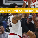 Florida State Seminoles vs Gonzaga Bulldogs Predictions, Picks, Odds, and NCAA Basketball Betting Preview – March 28 2019