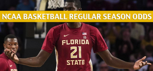 Florida State Seminoles vs Wake Forest Demon Deacons Predictions, Picks, Odds, and NCAA Basketball Betting Preview – March 9 2019