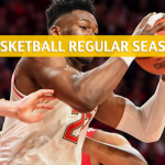 Minnesota Golden Gophers vs Maryland Terrapins Predictions, Picks, Odds, and NCAA Basketball Betting Preview - March 8 2019