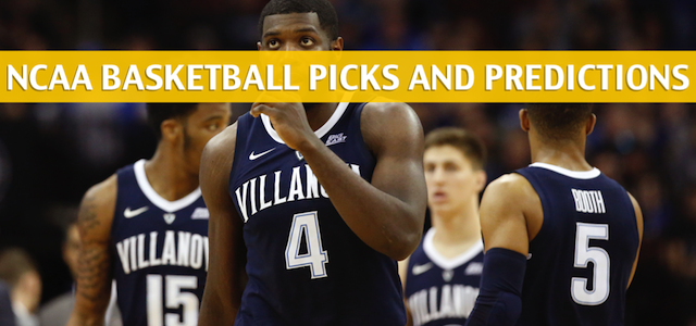 Seton Hall Pirates vs Villanova Wildcats Predictions, Picks, Odds, and NCAA Basketball Betting Preview – March 16 2019