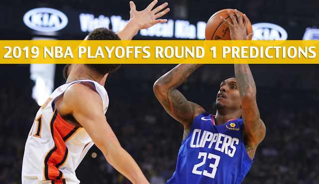 clippers vs warriors - photo #12