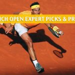2019 French Open Expert Picks and Predictions - Men's Singles