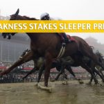2019 Preakness Stakes Sleepers and Sleeper Picks and Predictions