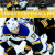 St. Louis Blues vs Boston Bruins Predictions, Picks, Odds, Betting Preview – NHL Playoffs Stanley Cup Finals Game 1 – May 27 2019