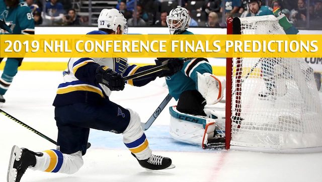 Category: NHL Betting News | Sports Betting Tips, News, and