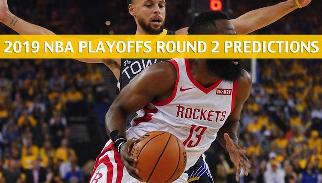8c2720582f1 Golden State Warriors vs Houston Rockets Predictions
