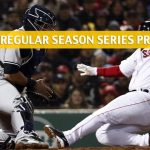 New York Yankees vs Boston Red Sox Predictions, Picks, Odds, and Betting Preview - Season Series June 29-30 2019