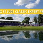 2019 FedEx St. Jude Classic Expert Picks and Predictions