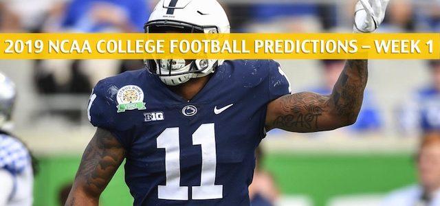 differently da7ba 422df Idaho vs Penn State Predictions, Picks, Odds, Preview - Aug ...