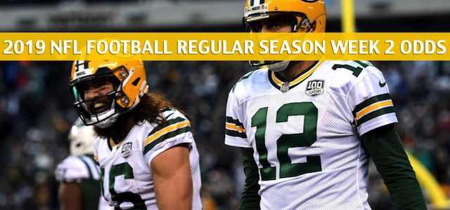 Category: NFL Betting News | Sports Betting Tips, News, and