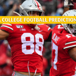 Maryland Terrapins vs Ohio State Buckeyes Predictions, Picks, Odds, and NCAA Football Betting Preview - November 9 2019