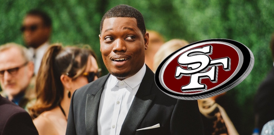 Celebrity Super Bowl Picks and Predictions 2020