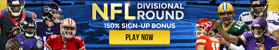 NFL Divisional Round Expert Picks and Predictions 2020