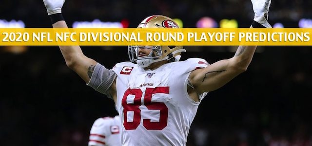 Minnesota Vikings vs San Francisco 49ers Predictions, Picks, Odds, and Betting Preview – NFL NFC Divisional Round Playoff – January 11 2020