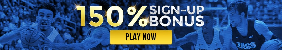 college-basketball-sportsbook-promo