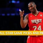 2020 NBA All-Star Game Predictions, Picks, Odds, and Betting Preview - Team Lebron vs Team Giannis