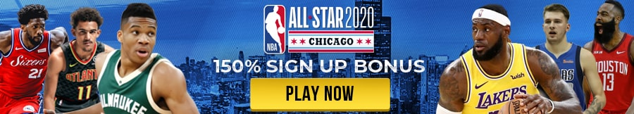 NBA All Star Betting Tips