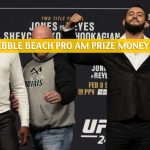 UFC 247 Predictions, Picks, Odds, and Betting Preview - Jon Jones vs Dominick Reyes - February 8 2020