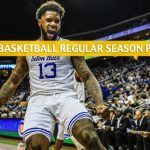 Villanova Wildcats vs Seton Hall Pirates Predictions, Picks, Odds, and NCAA Basketball Betting Preview - March 4 2020