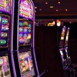 Best Sports Themed Slots and Casino Games