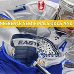 HC Barys vs Sibir Novosibirsk Predictions, Picks, Odds, and Betting Preview - KHL Conference Semifinals - March 17 2020