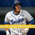 Chinatrust Brothers vs Fubon Guardians Predictions, Picks, Odds, and Betting Preview - April 24 2020