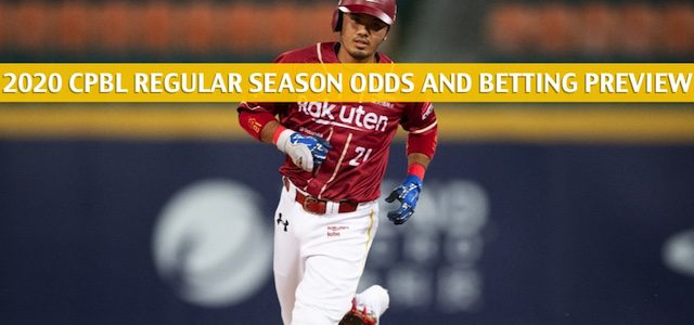 Chinatrust Brothers vs Rakuten Monkeys Predictions, Picks, Odds, and Betting Preview – May 1 2020