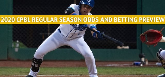 Fubon Guardians vs Uni-President Lions Predictions, Picks, Odds, and Betting Preview – May 1 2020