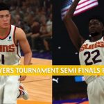 NBA 2K Players Tournament Semi Finals Predictions, Picks, Odds, and Betting Preview - April 11 2020