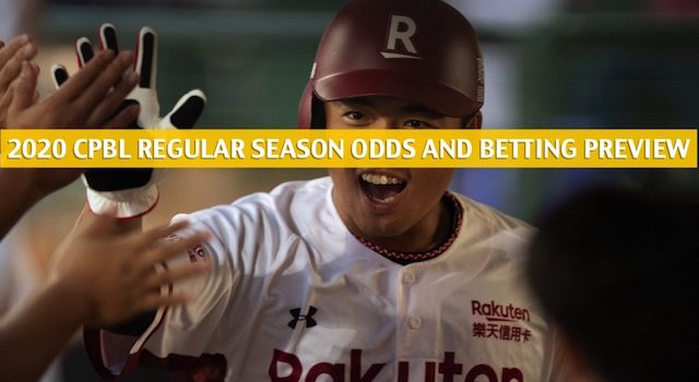 Rakuten Monkeys vs Uni-President Lions Predictions, Picks, Odds, and Betting Preview – May 12 2020