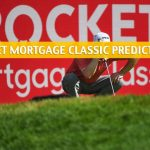 PGA Rocket Mortgage Classic Predictions, Picks, Odds, and Betting Preview | June 25-28 2020