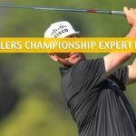 PGA Travelers Championship Expert Picks and Predictions 2020