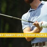 PGA Workday Charity Open Expert Picks and Predictions 2020